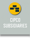 Click to view a brochure on Central Iowa Power Cooperative's subsidiaries